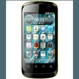 Débloquer son téléphone k-touch W621