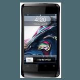 Débloquer son téléphone k-touch W658