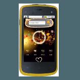 Débloquer son téléphone k-touch W660
