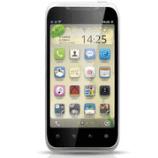 Débloquer son téléphone k-touch W680