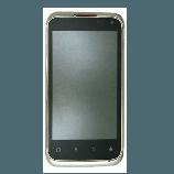 Débloquer son téléphone k-touch W688