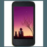 Débloquer son téléphone k-touch W689