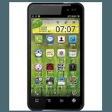 Débloquer son téléphone k-touch W710