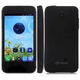 Débloquer son téléphone k-touch W719