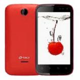 Désimlocker son téléphone K-Touch W760