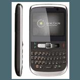 Débloquer son téléphone k-touch W800