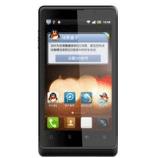 Débloquer son téléphone k-touch W808