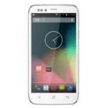 Désimlocker son téléphone K-Touch W95