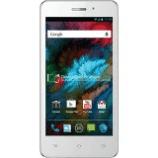 Désimlocker son téléphone K-Touch W99
