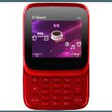 Débloquer son téléphone k-touch X90