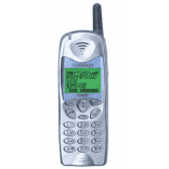 Débloquer son téléphone Kenwood EM608