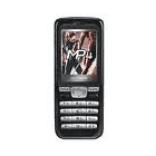 Débloquer son téléphone konka D161