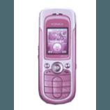 Débloquer son téléphone konka M520