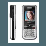 Débloquer son téléphone konka M920
