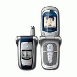 Débloquer son téléphone konka M929