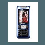 Débloquer son téléphone konka M930
