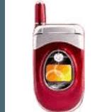 Débloquer son téléphone konka R658