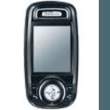 Débloquer son téléphone konka S901