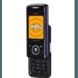 Débloquer son téléphone konka S905
