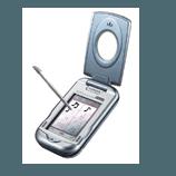Débloquer son téléphone konka V006