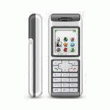 Débloquer son téléphone konka Z268