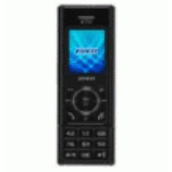 Débloquer son téléphone KTF Technologies EV-K130