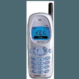 Débloquer son téléphone kyocera 1135