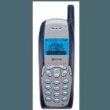 Débloquer son téléphone kyocera 2235