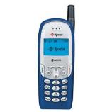 Débloquer son téléphone kyocera 2345