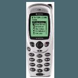 Débloquer son téléphone kyocera 3000 series