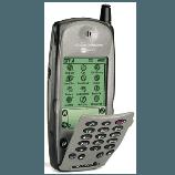 Débloquer son téléphone kyocera 6035