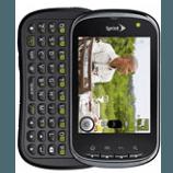 Débloquer son téléphone kyocera C5120
