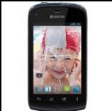Débloquer son téléphone kyocera C5171