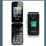 Débloquer son téléphone kyocera E1000