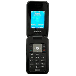 Débloquer son téléphone kyocera E2000