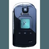 Débloquer son téléphone kyocera E5000