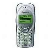 Débloquer son téléphone kyocera K112