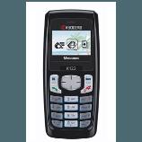 Débloquer son téléphone kyocera K122
