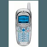 Débloquer son téléphone kyocera K454L