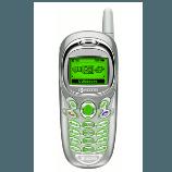 Désimlocker son téléphone Kyocera K454Lc