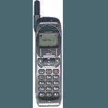 Débloquer son téléphone kyocera KI-G100