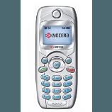 Débloquer son téléphone kyocera KX17