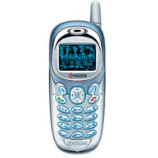 Débloquer son téléphone kyocera KX414
