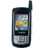 Débloquer son téléphone kyocera KX5