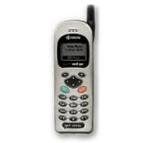Débloquer son téléphone kyocera QCP2035a