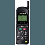 Débloquer son téléphone kyocera QCP2700