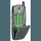 Débloquer son téléphone kyocera QCP6035