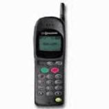 Débloquer son téléphone kyocera QCP820