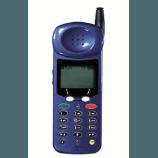 Débloquer son téléphone kyocera QCP860