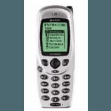 Débloquer son téléphone kyocera QSP-3035